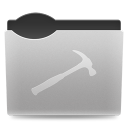 developper Png Icon