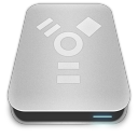 firewire Png Icon