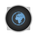 Sites Png Icon
