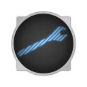 Utilities Png Icon