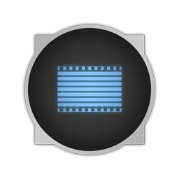 Film Icons Free Film Icon Download Iconhot Com