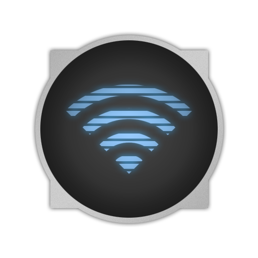 connect large png icon