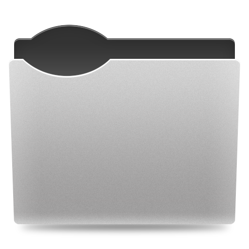 generic large png icon