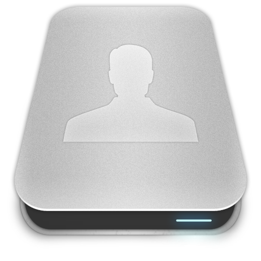 server large png icon