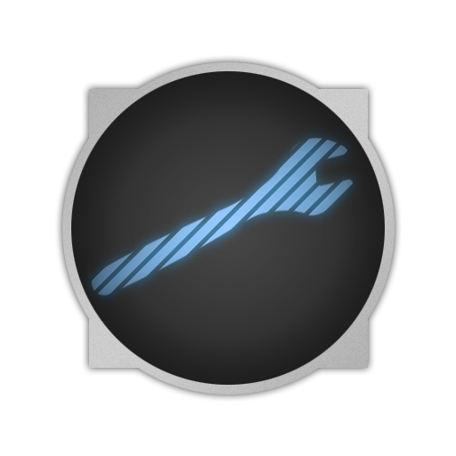 Utilities large png icon
