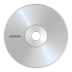 HD DVD large png icon