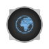 Sites large png icon