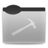 developper large png icon