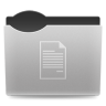 file large png icon