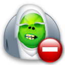 delete png icon