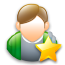 hitchhikeguidetogalaxy 3 fav png icon