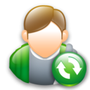 hitchhikeguidetogalaxy 3 refresh png icon