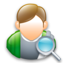hitchhikeguidetogalaxy 3 zoom png icon