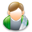 hitchhikeguidetogalaxy 3 png icon