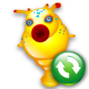 hitchhikeguidetogalaxy 4 refresh png icon