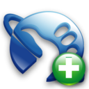 hitchhikeguidetogalaxy 5 add png icon