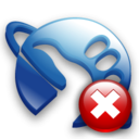 hitchhikeguidetogalaxy 5 close png icon