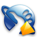 hitchhikeguidetogalaxy 5 level png icon