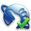 hitchhikeguidetogalaxy 5 ok png icon