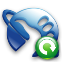 hitchhikeguidetogalaxy 5 reload png icon