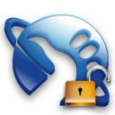 hitchhikeguidetogalaxy 5 unlock Png Icon