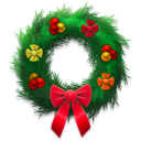 festive png icon
