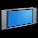 plasmatv Png Icon