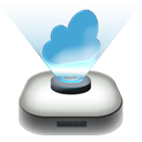 mobileme Png Icon