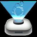 ubuntu Png Icon
