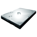 hard drive large png icon