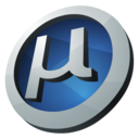 HP uTorrent Png Icon