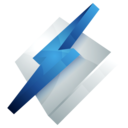 HP Winamp Png Icon