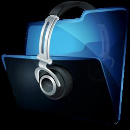 foldermusic