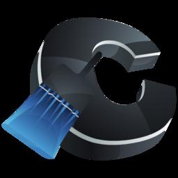HP CCleaner