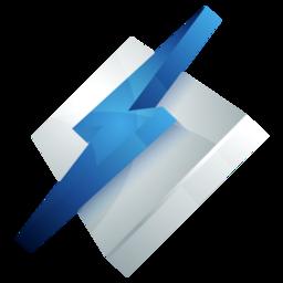 HP Winamp