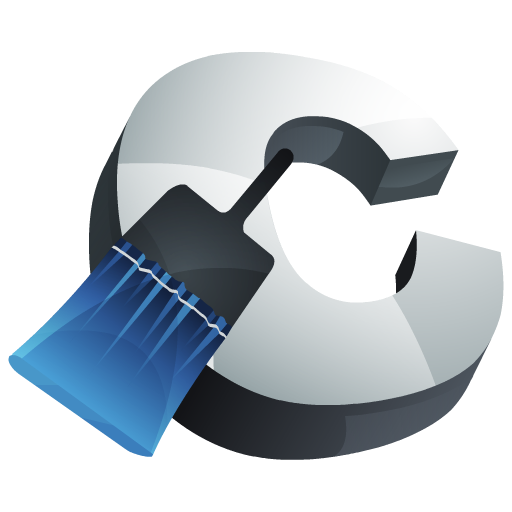 ccleaner large png icon