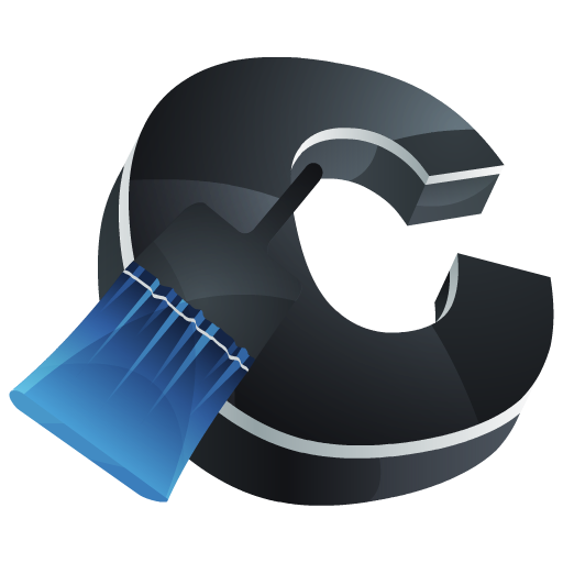 HP CCleaner large png icon
