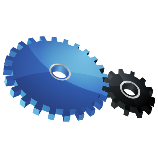control large png icon