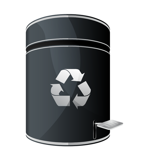 recycle large png icon