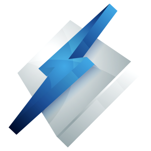 HP Winamp large png icon