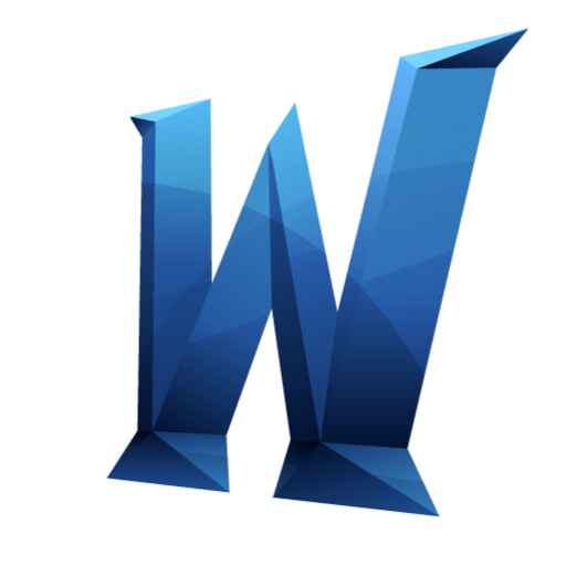wow large png icon