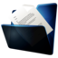 folderdocuments large png icon