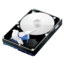 hard disk large png icon
