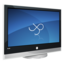 HP TV Dock large png icon