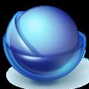 akonadi png icon