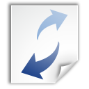 bittorrent png icon
