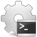 executable Png Icon