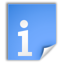 extension Png Icon
