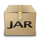 jar Png Icon