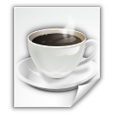 application x java Png Icon